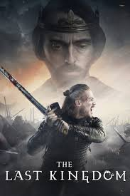 The Last Kingdom Season 3 (2018) EP01-10 ซับไทย
