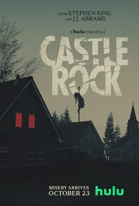 Castle Rock Season 1 (2018) ซับไทย EP01-10